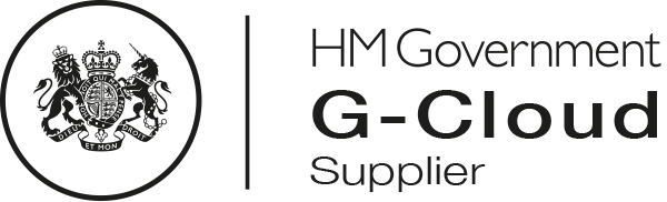 G-cloud - Education Host