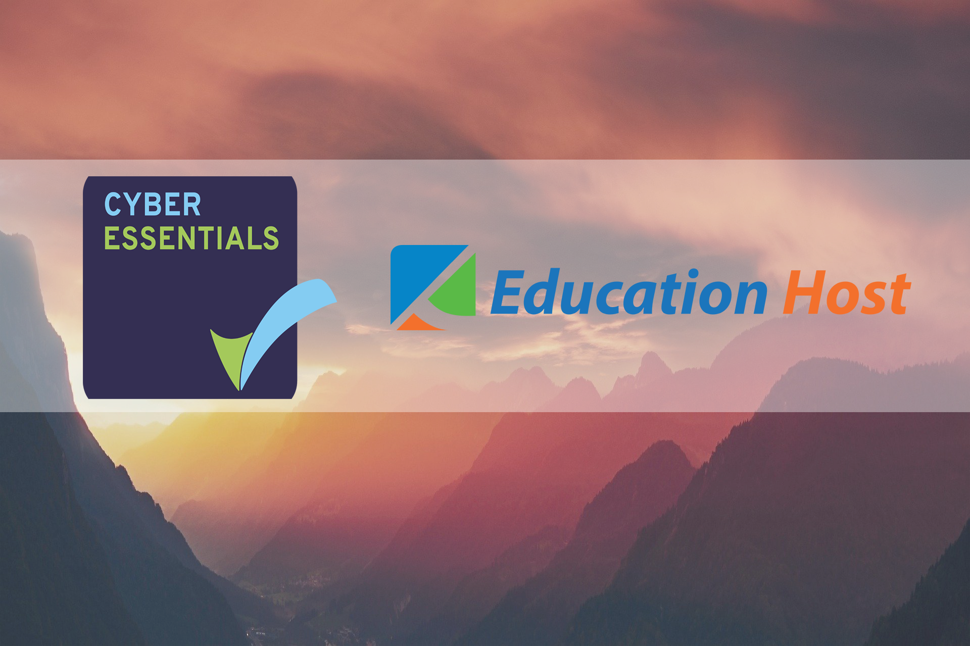 cyber essentials education host