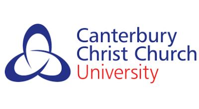 Canterbury-Christ-Church-University-400x220