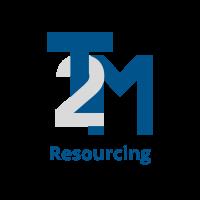 T2Mresourcing
